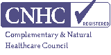 Complimentary & Natural Healhcare Council