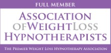 Association of Weight Loss Hypnotherapists